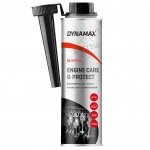 DYNAMAX ENGINE CARE & PROTECT 300ml