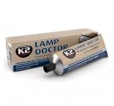 K2 LAMP DOCTOR 60g