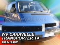 Zimná clona chladiča VW Transporter T4 1991-1999
