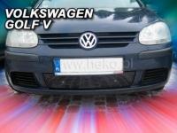 Zimná clona chladiča VW Golf V. 2004-2008