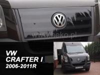 Zimná clona chladiča VW Crafter 2006-2011
