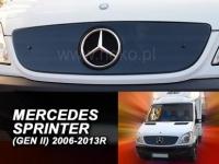 Zimná clona chladiča Mercedes Sprinter 2006-2013