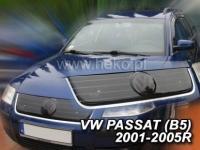 Zimná clona chladiča VW Passat B5 2001-2005