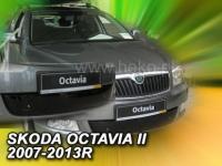 Zimná clona chladiča Škoda Octavia II. 2009-2013 ...