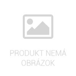 Gumové autokoberce Kia Sportage 2010-2016 (béžové)