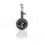 Manometer - pneumerač (4,5bar)