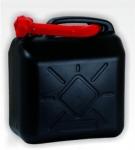 Kanister PHM   10L čierny