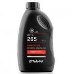 DYNAMAX DOT 4 500ml